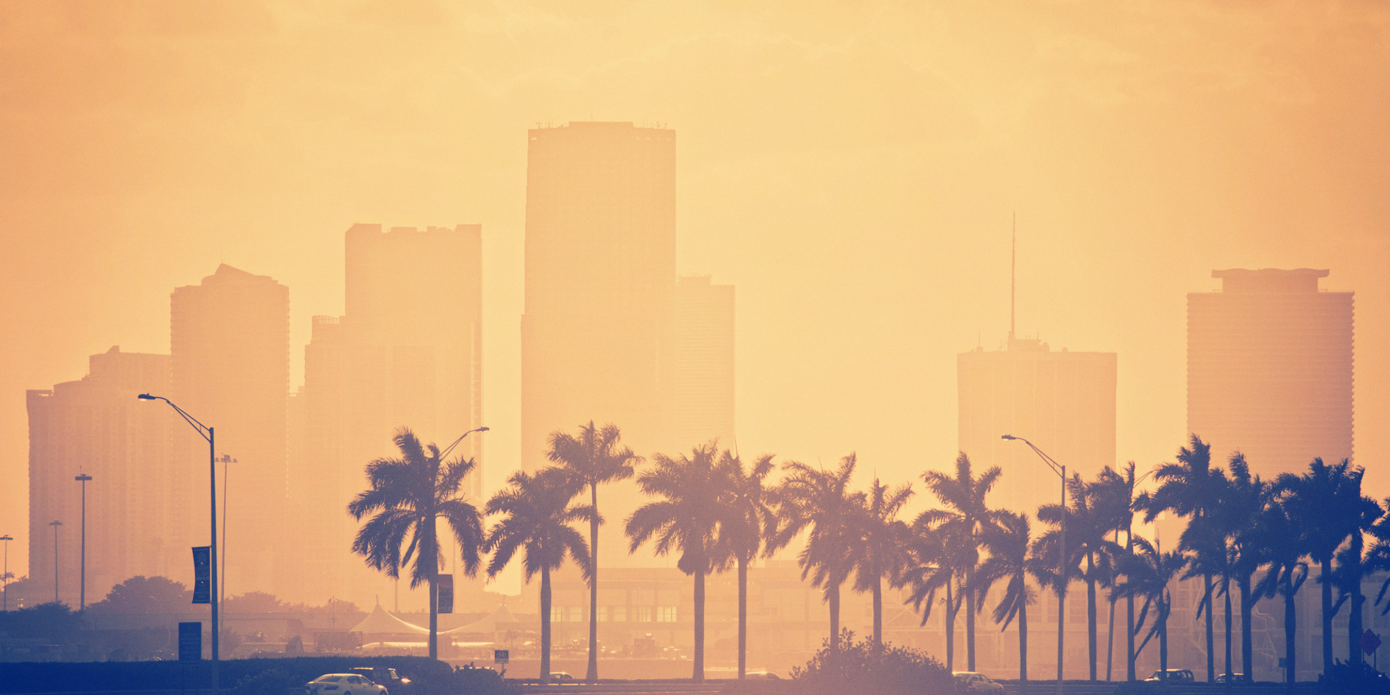 How To Do Miami In 4 Days