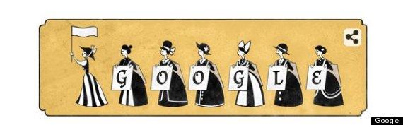 emmeiline pankhurst