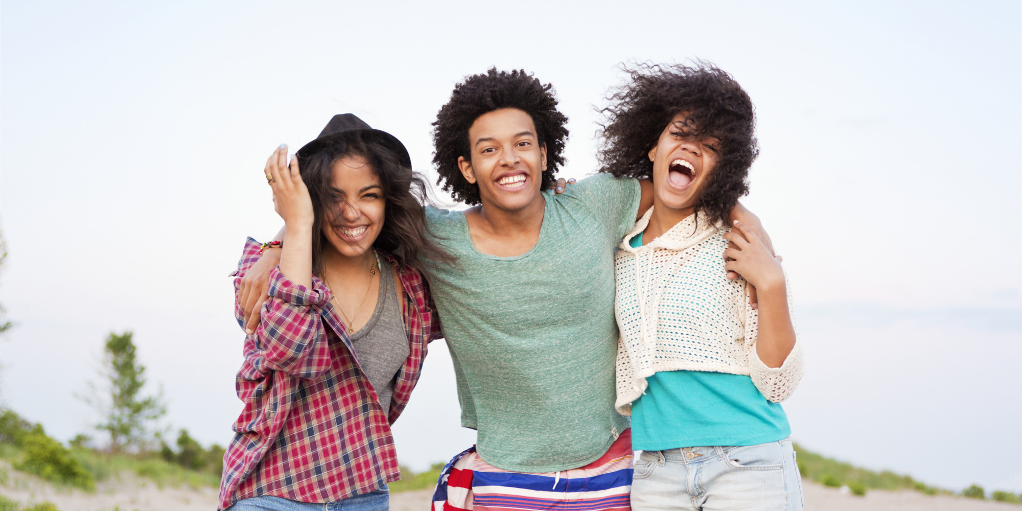 people-black-adolescent-black-teens