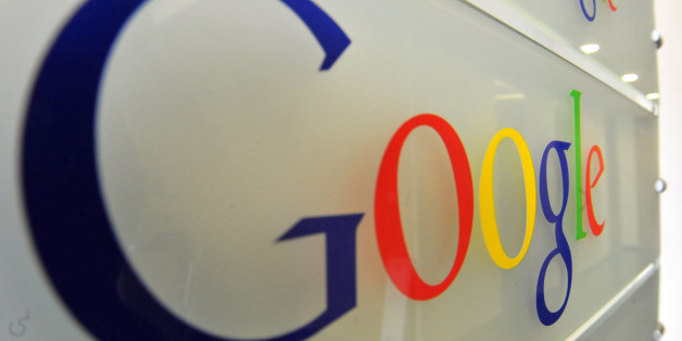 Google Creates Elite Team To Fight Hackers -- And Maybe The NSA