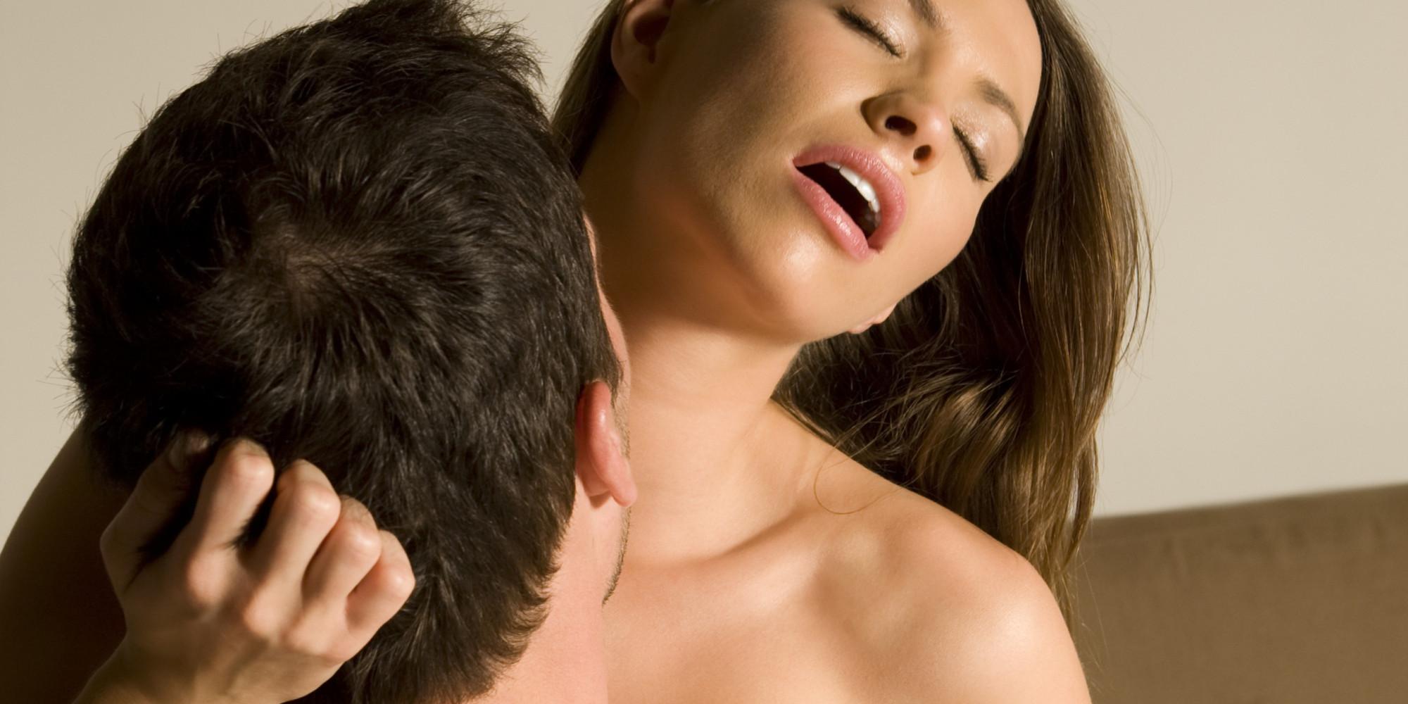 spank tits anal