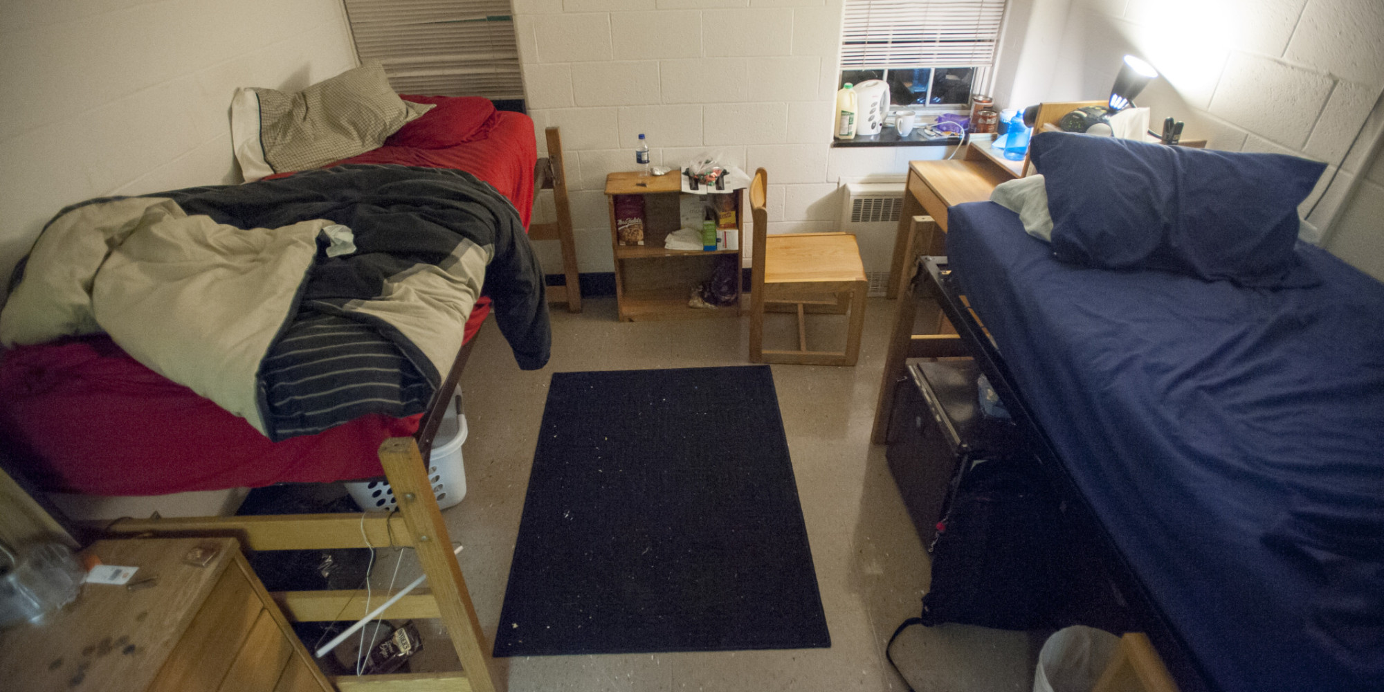 Секс студентов в общежитии, Русское порно в общаге - секс студентов в общежитии 21 фотография