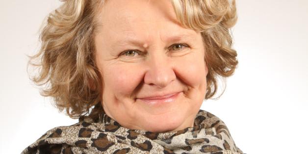 Helen GoodmanGB Labour MP Bishop Auckland
