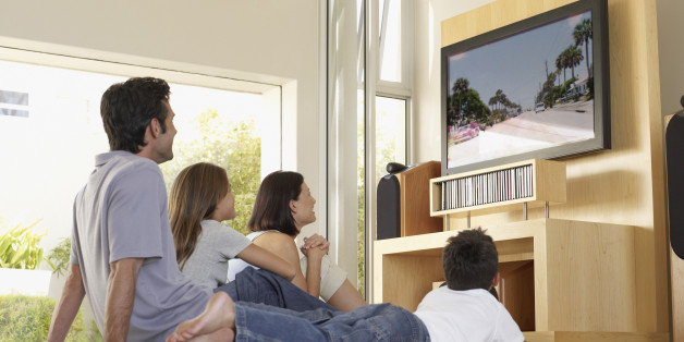 watching tv is good for you What if you could stop watching tv and spend that time more wisely  if you  want to find a good use of your time, then you may want to start.