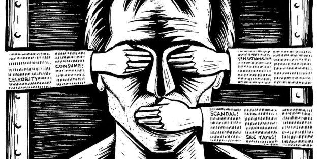 Tunisie - Fermeture de médias: Mensonges et abus de pouvoir du gouvernement Jomâa?