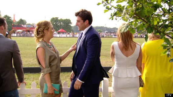lydia bright james argent