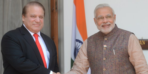 Will the Delhi Bonhomie Lead to a New Era in Pakistan-India Relations?