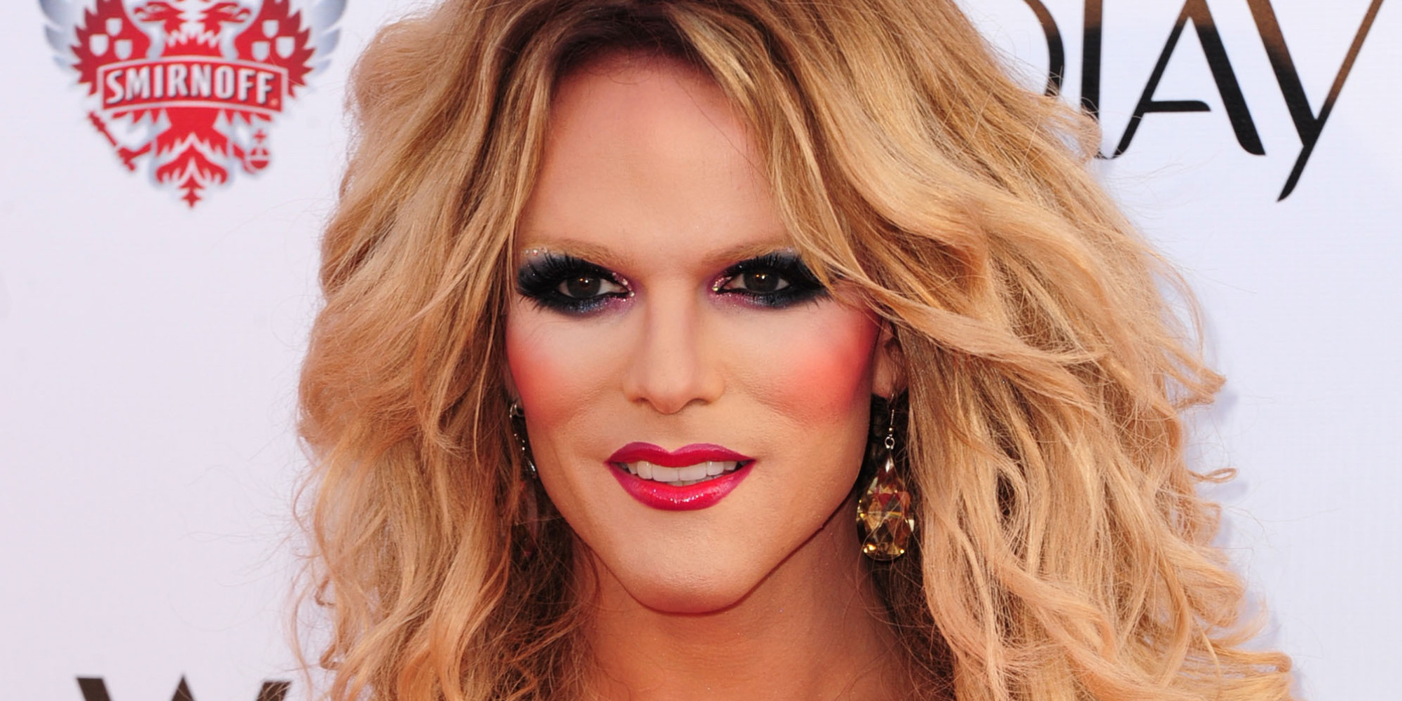 Willam Belli Husband, Net Worth, Age, Height and Body