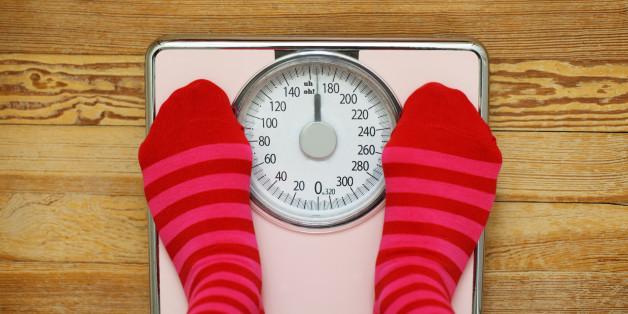 Pastillas para adelgazar acxion diet