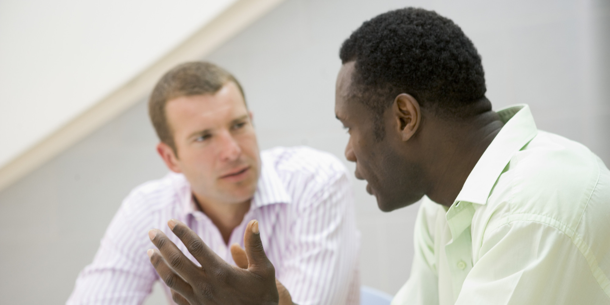 9 powerful steps to manage difficult conversations like a