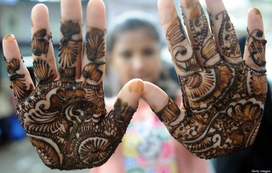Best Display Eid Al-Fitr Decorations - o-EID-900  Graphic_983986 .jpg