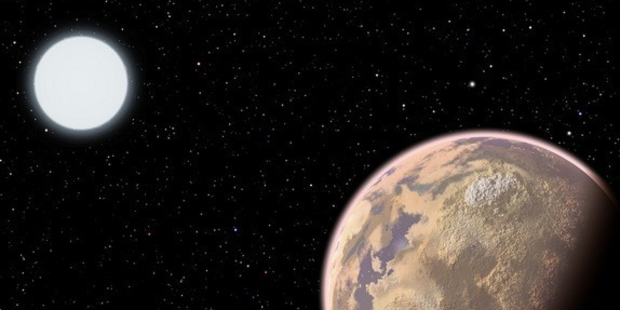 the search for extraterrestrial civilization outside earth