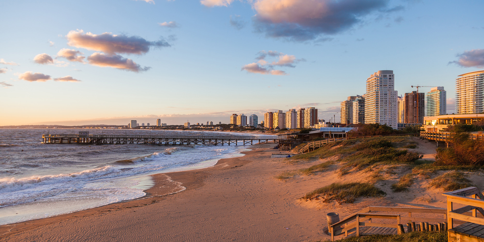 How Safe Is Uruguay for Travel? (2020 Updated) ⋆ Travel
