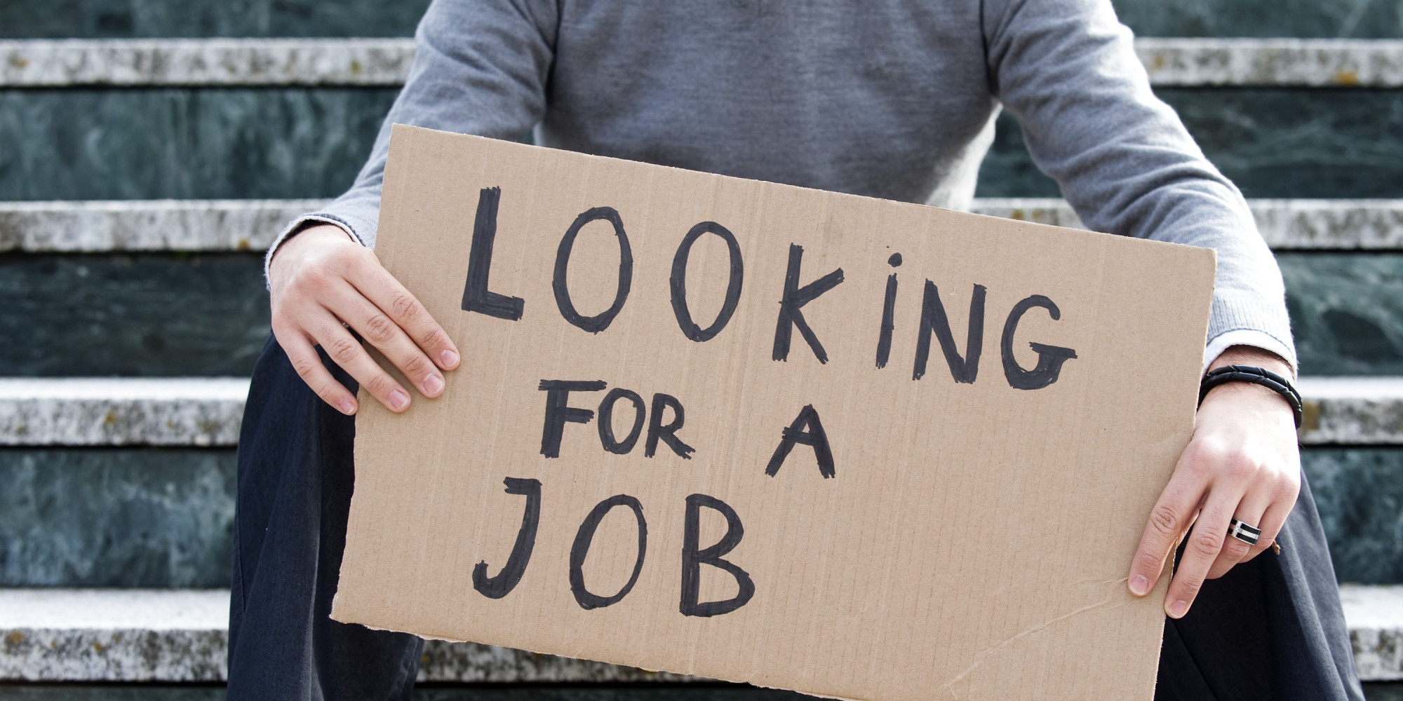 an essay on evils of unemployment in nigeria Check out our top free essays on the evils of unemployment to help you write your own essay free essays on the evils of unemployment unemployment in nigeria.