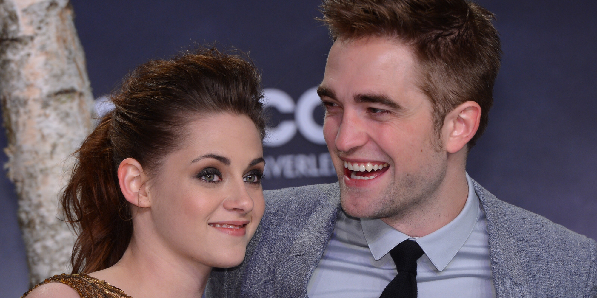 Dating 2018 Kristen Robert And Stewart Pattinson