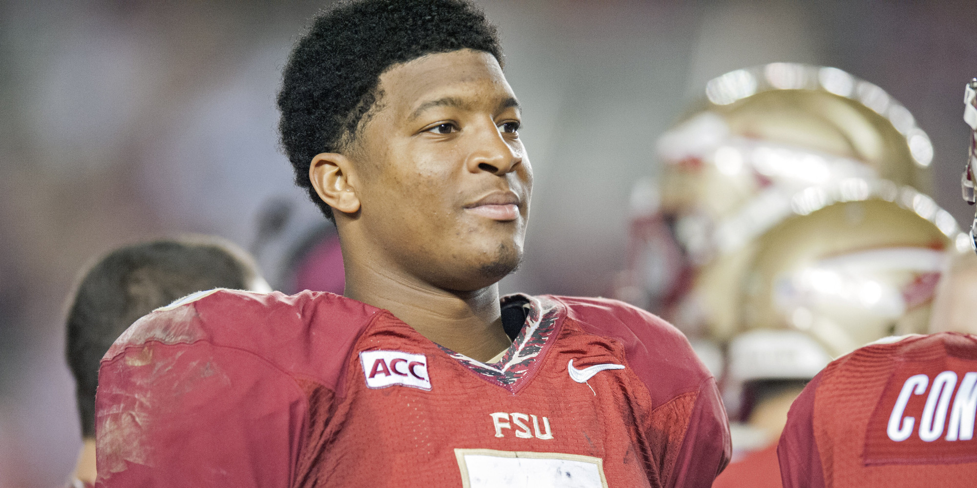 The Judgment of Jameis Winston