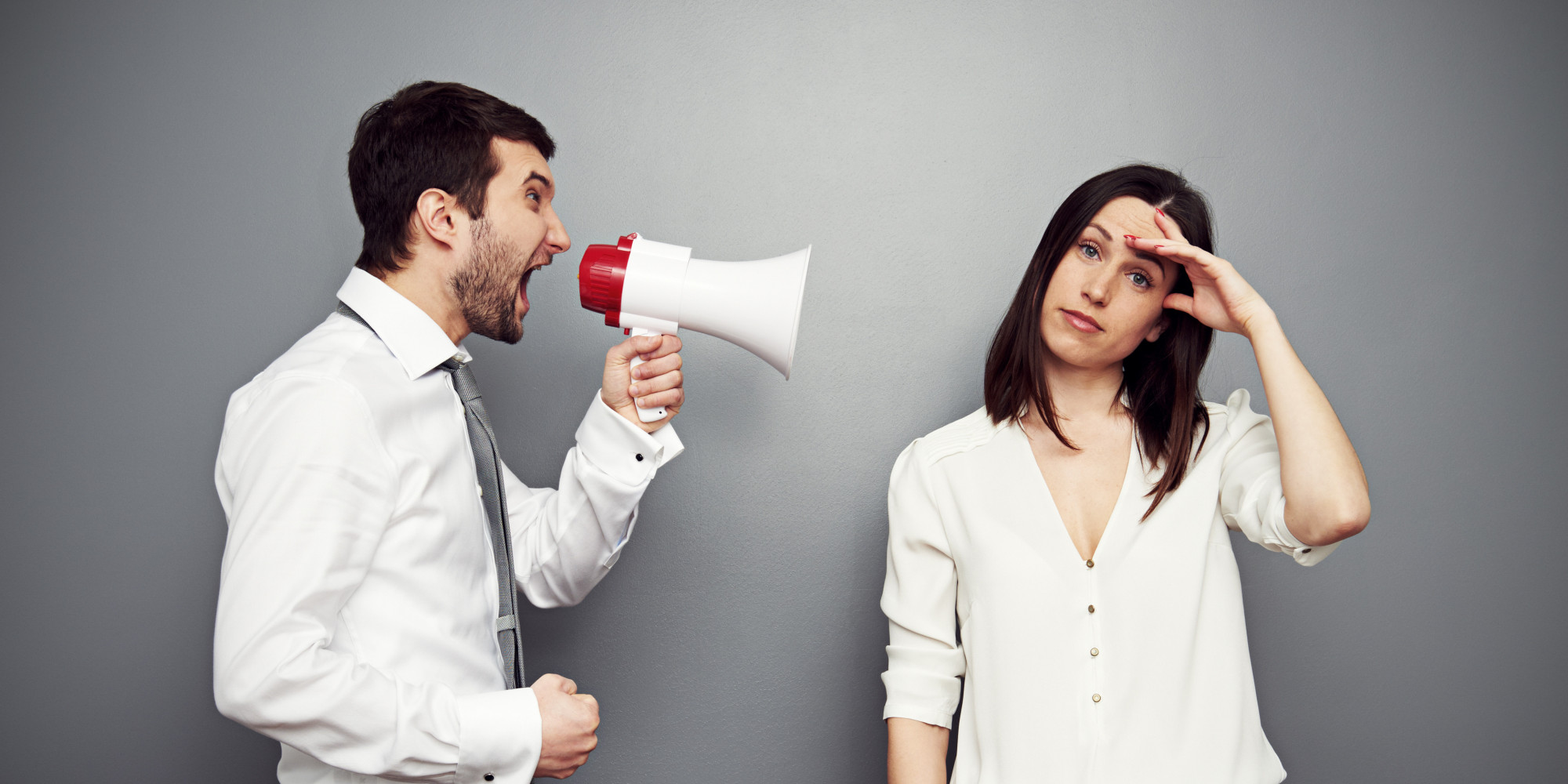 men vs women talk
