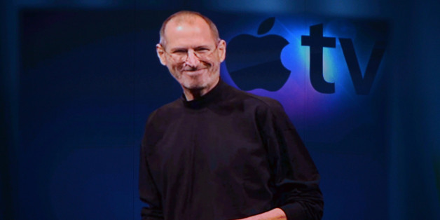 2 Secrets To Steve Jobs's Success That Can Help You Grow Your Business