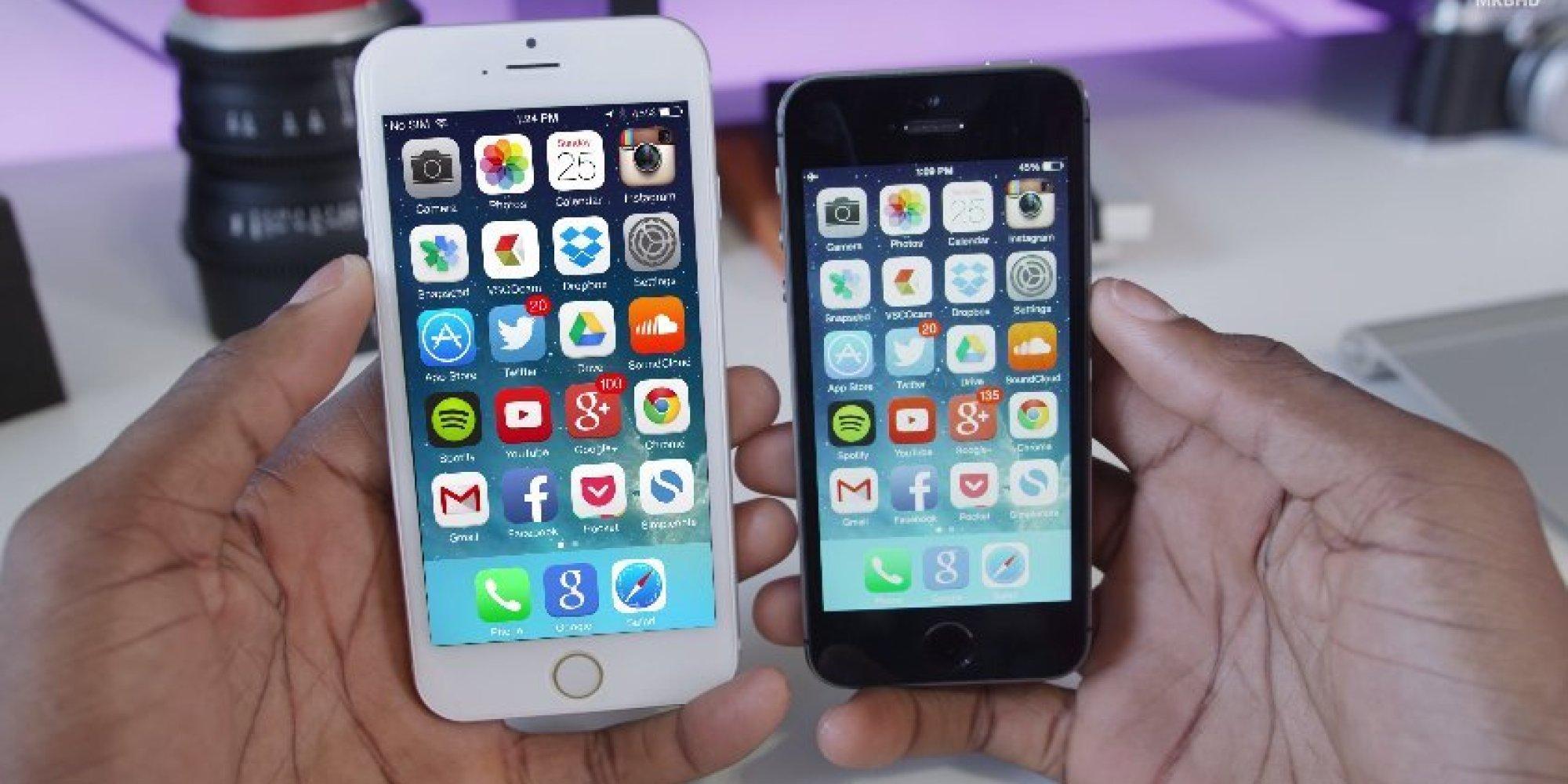 when does the iphone 7 come out your definitive guide to all the iphone 6 rumors huffpost 1077