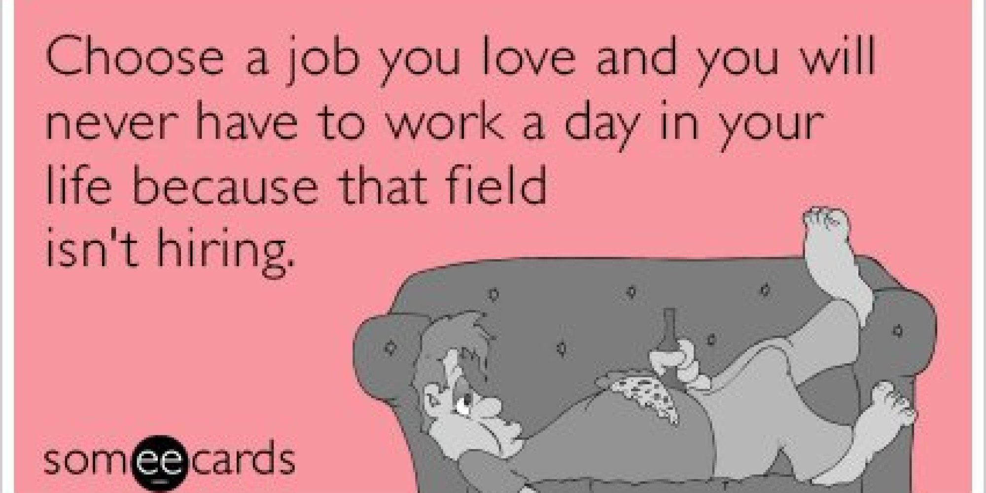 The Funniest Someecards the Week