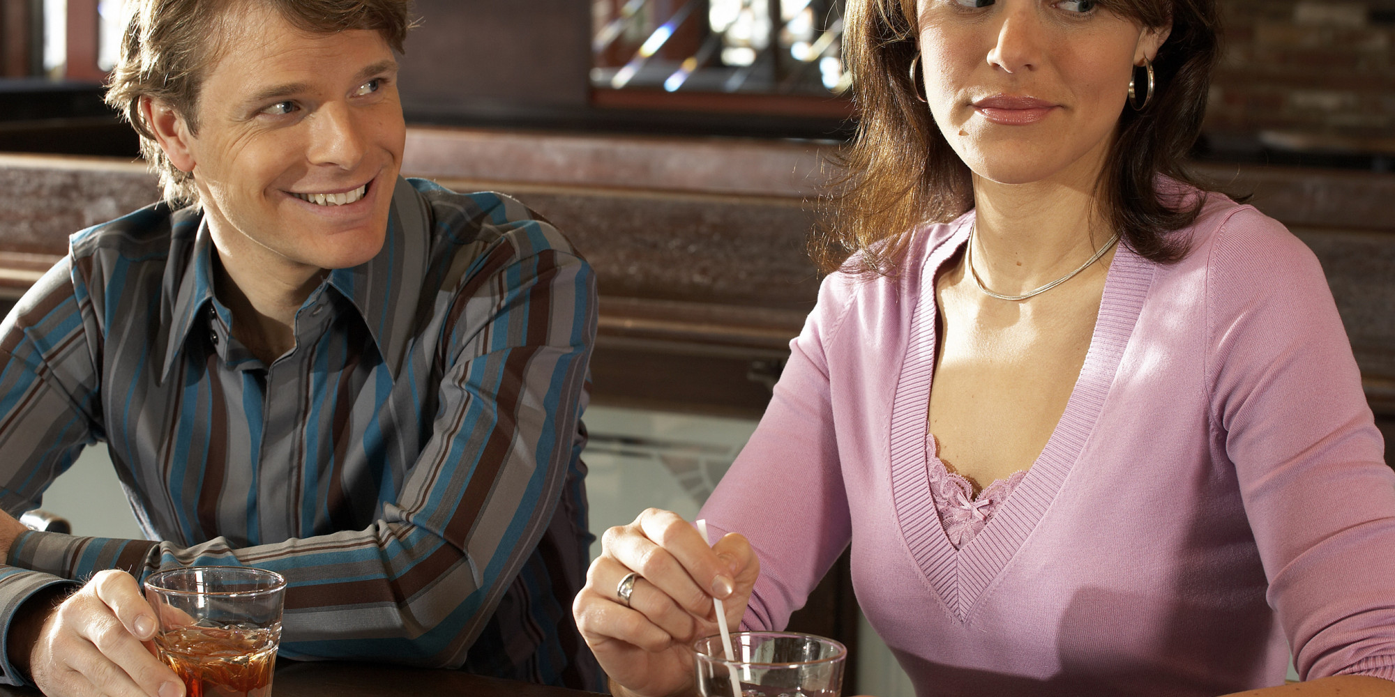 advice for dating divorced dads