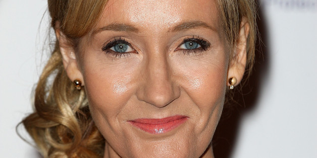 forbes billionaire list jk rowling drops from billionaire to   forbes billionaire list jk rowling drops from billionaire to millionaire due to charitable giving