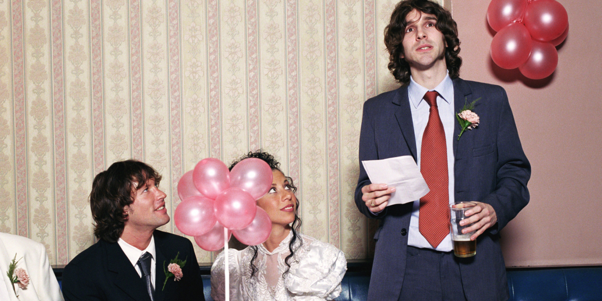10 Common Wedding Sch Gaffes How To Avoid Them