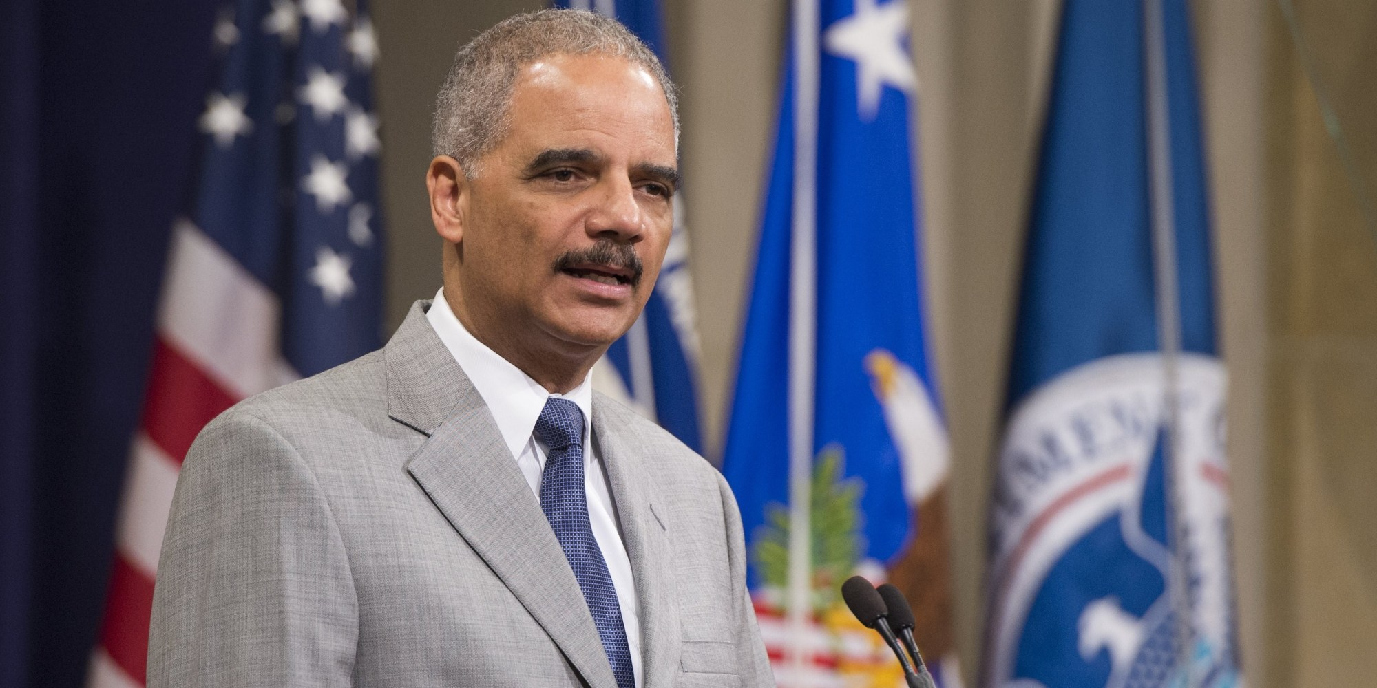 eric holder s recommendations on uber medical resumes templates