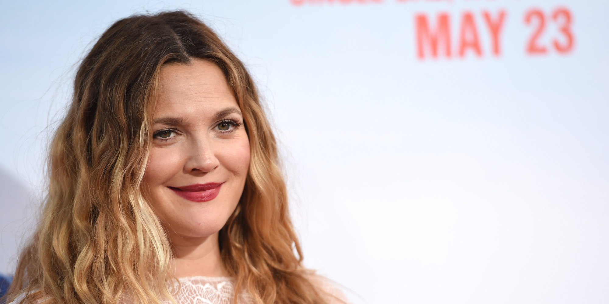Drew barrymore adds fragrances to flower beauty collection making us drew barrymore adds fragrances to flower beauty collection making us all smell better huffpost izmirmasajfo