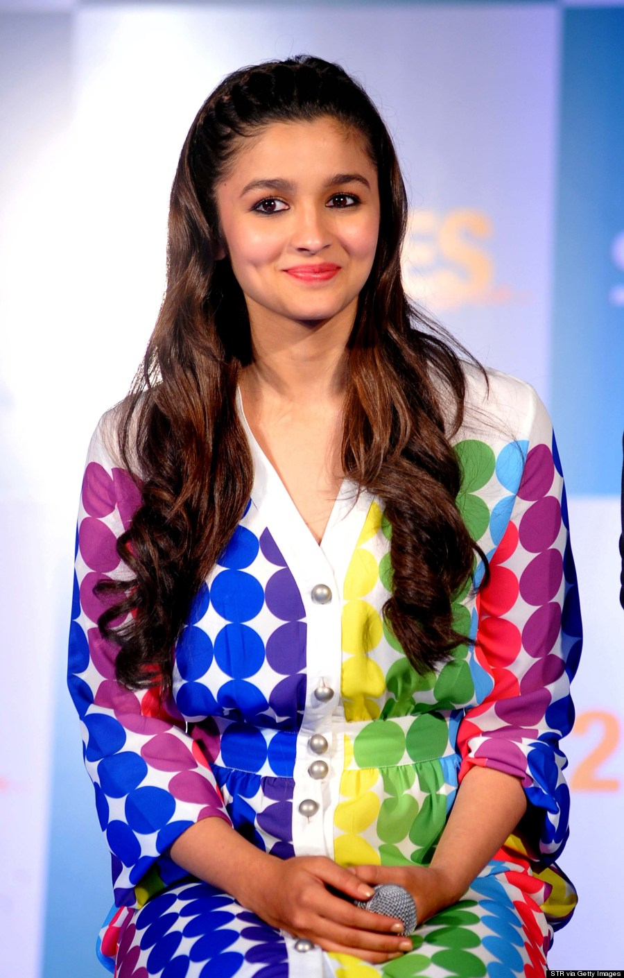 Different dresses of indian states pictures of hairstyles