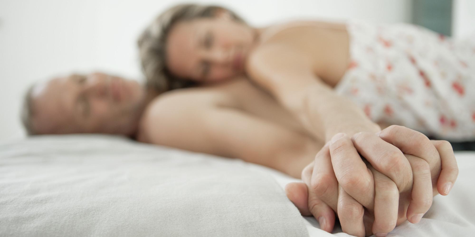 Image result for bedroom hugs
