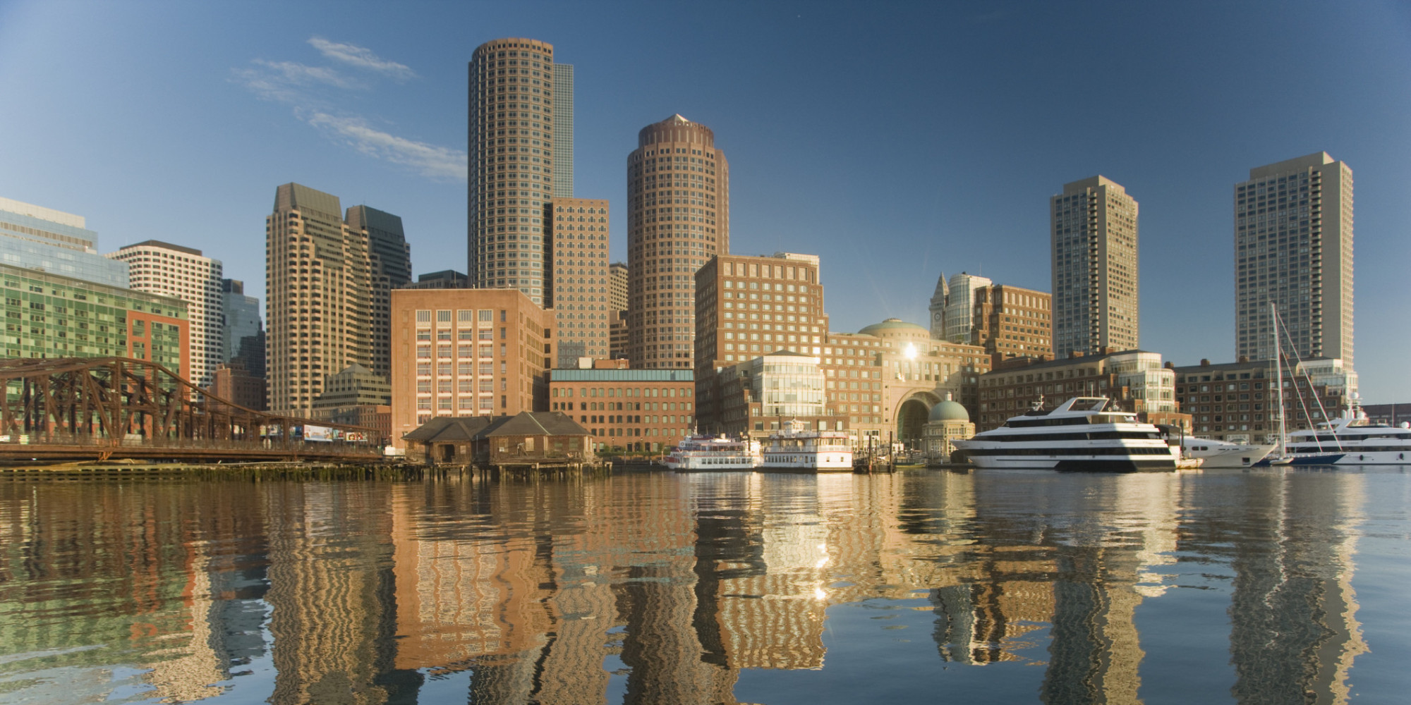 places america live healthiest cities healthy living boston huffpost well