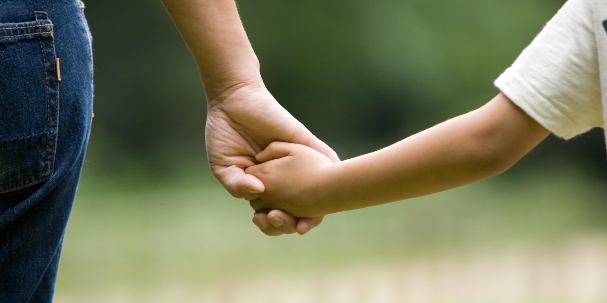 Partnervermittlung hand in hand monchengladbach