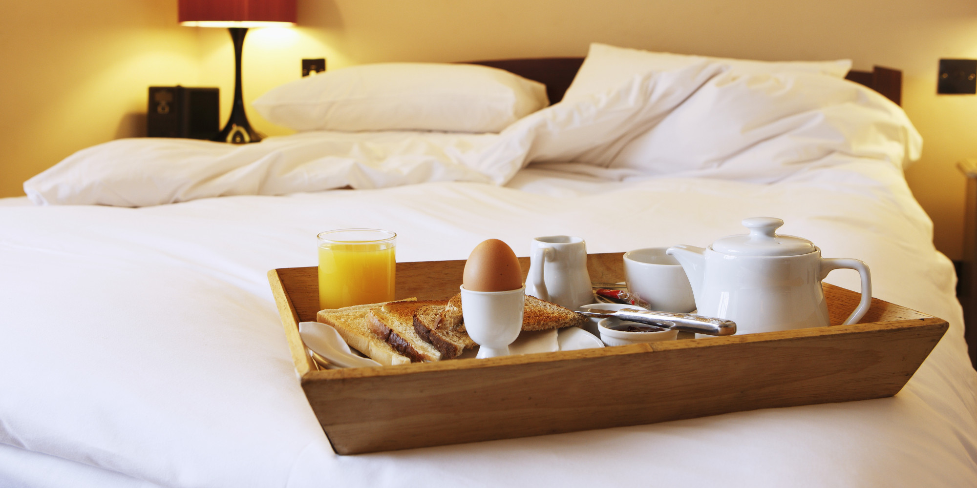 Hotels With Room Service Near Me – Home Image Ideas
