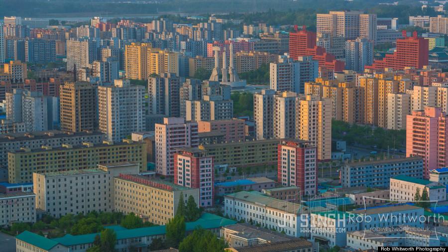 rob whitworth nk cityscape