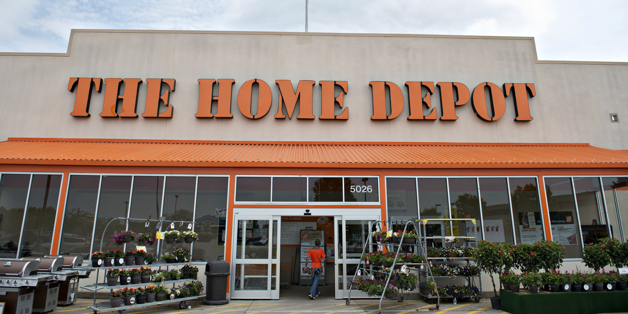 Why Home Depots Data Breach Is Worse Than You Think