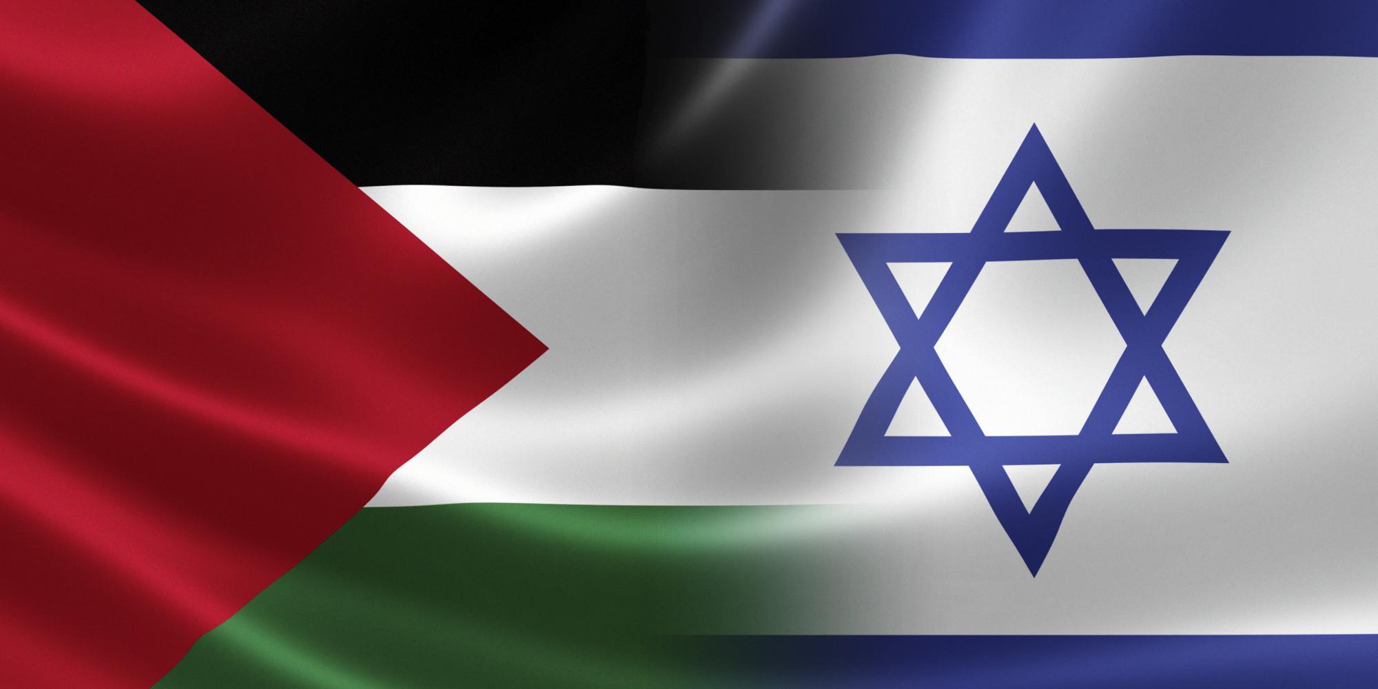 עזה-איינוואוינערס שיקן שלום-טויבן צו מדינת ישראל