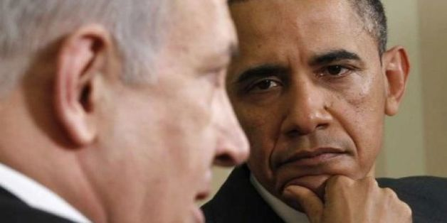 Tension israélo-américaine: Les Etats-Unis gèlent une livraison de missiles Hellfire pour les hélicoptères Apache israéliens