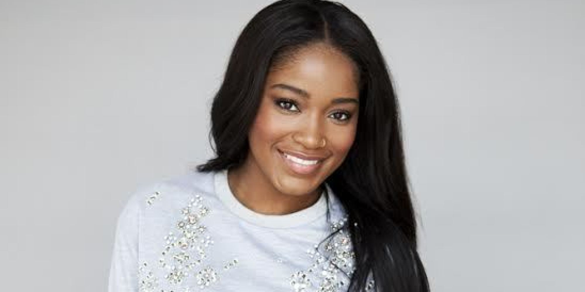 Is a cute Keke Palmer nude (71 foto and video), Sexy, Cleavage, Boobs, underwear 2017