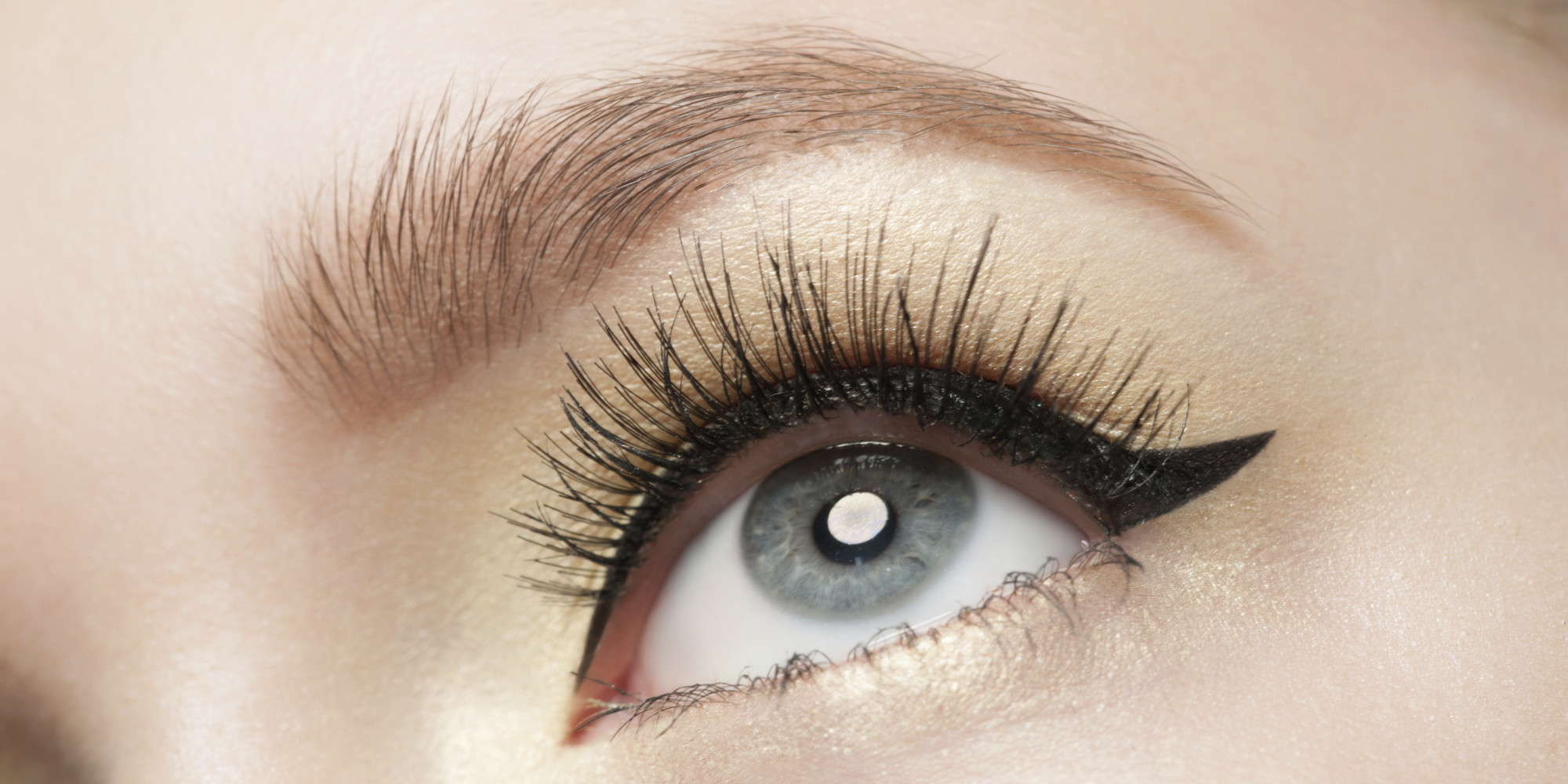 Eyebrows Have It For 2017 The Best Eyebrows And Tips For You   HuffPost