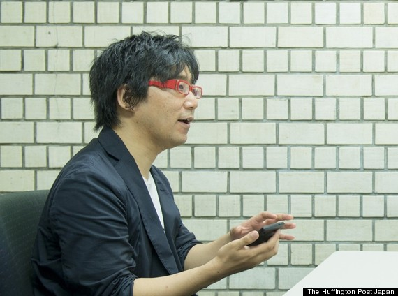 shigeki matsuura
