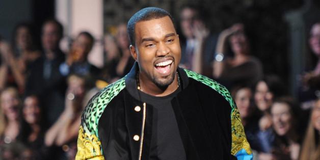 Kanye West und Paul McCartney arbeiten angeblich an gemeinsamen Album