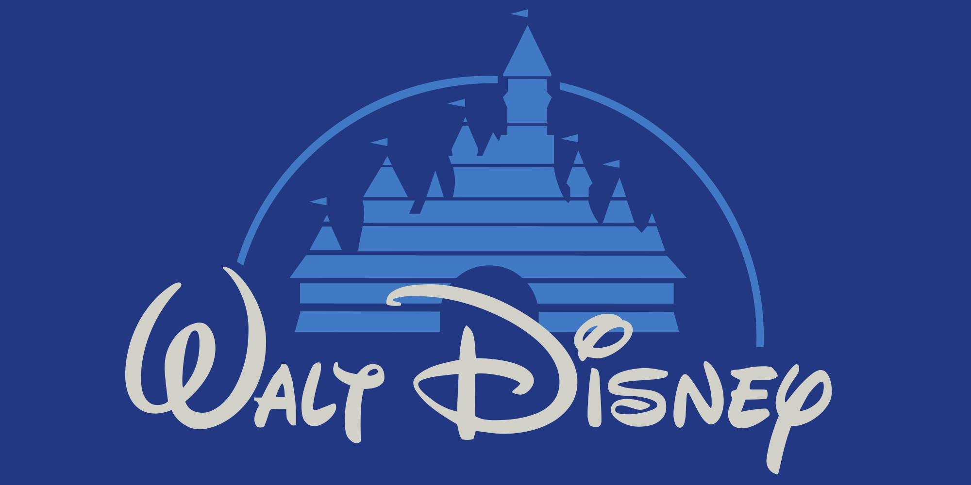 Back To The Future Font Generator: Disney Font Disney Font Generator DISNEY WORLD T