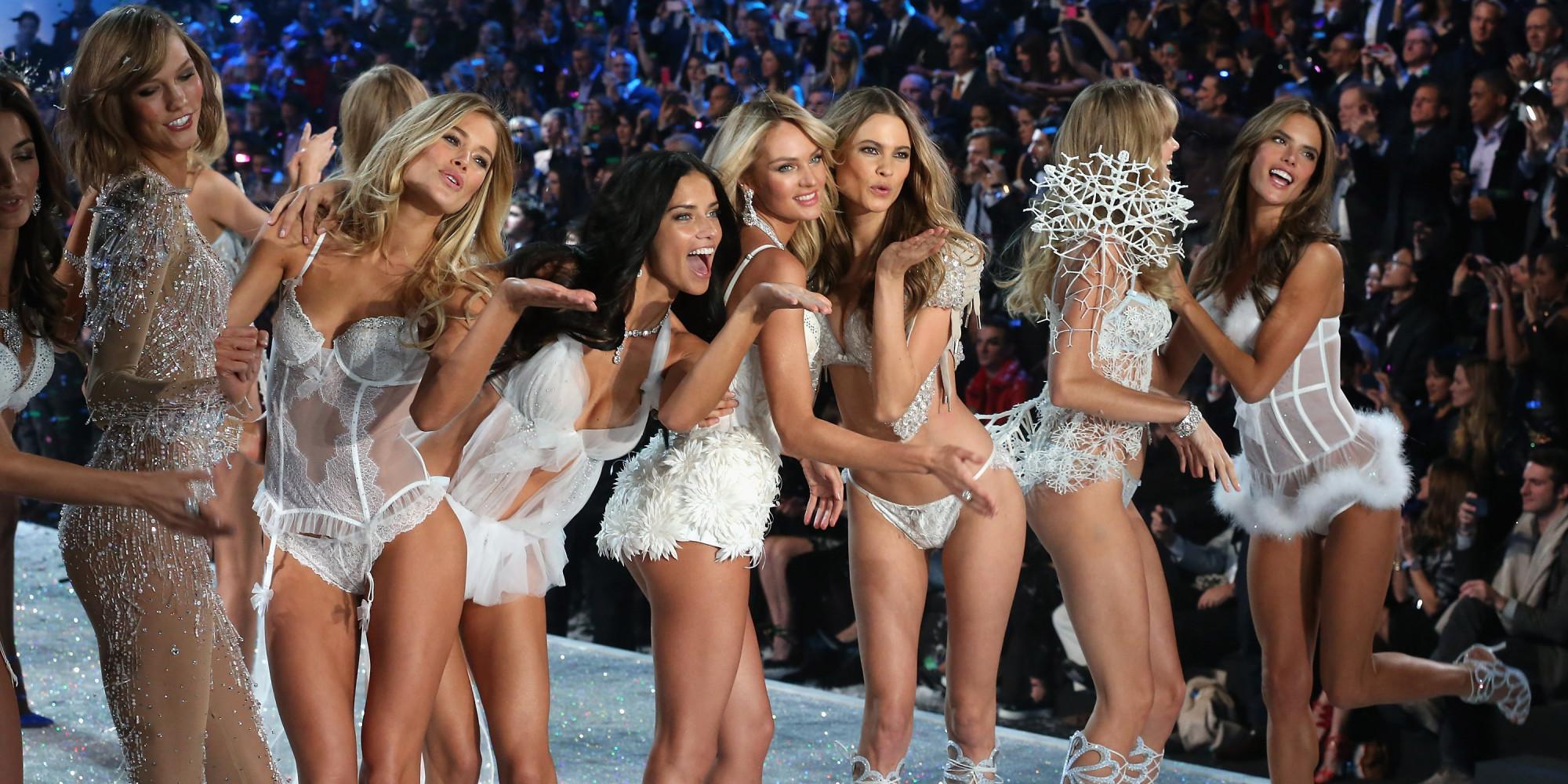 American girl fashion show modesto