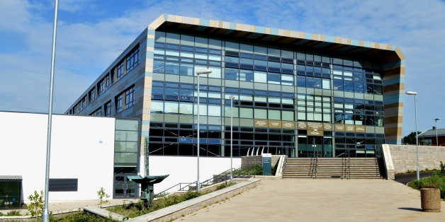 Derby Moor Community Sports College