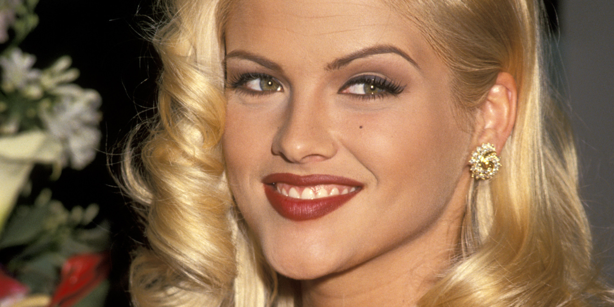 Hot Anna Nicole Smith nude (59 photos), Topless, Sideboobs, Feet, cleavage 2020