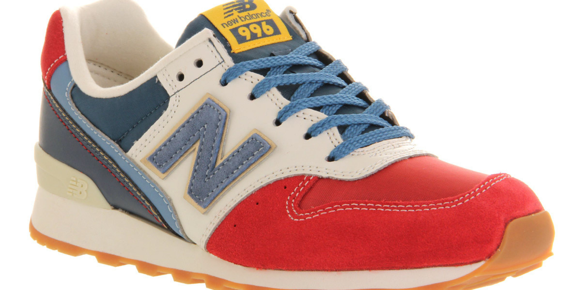 new balance shoe styles new balance 550