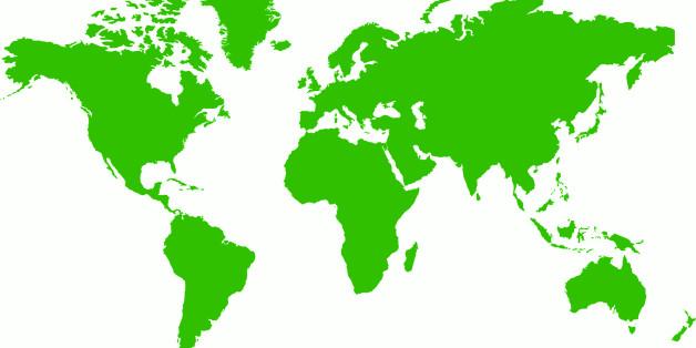 Diese Länder machen die Welt wirklich zu einem besseren Ort
