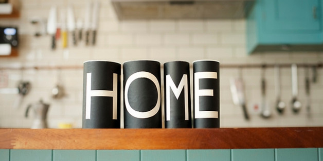 7 Things That Make A House A Home (That Can't Necessarily Be Bought) |  HuffPost