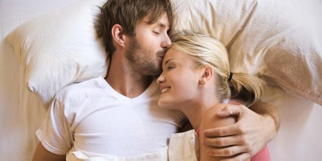 Adult Dating Boys Bad On Line